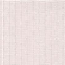Luxaflex Essentials Vertical Blinds Colours | 1056 Line Pink