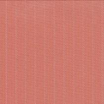 Luxaflex Essentials Vertical Blinds Colours | 1059 Line Brick