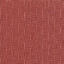 Luxaflex Essentials Vertical Blinds Colours | 1060 Line Rust