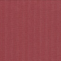 Luxaflex Essentials Vertical Blinds Colours | 1061 Line Ruby