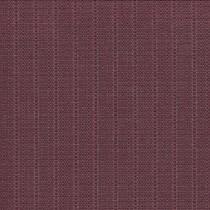 Luxaflex Essentials Vertical Blinds Colours | 1063 Line Berry