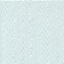 Luxaflex Essentials Vertical Blinds Colours | 1065 Stem Green