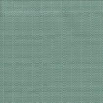 Luxaflex Essentials Vertical Blinds Colours | 1067 Line Green