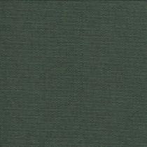 Luxaflex Essentials Vertical Blinds Colours | 1068 Juno Forest