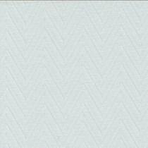 Luxaflex Essentials Vertical Blinds Colours | 1069 Duke Blue