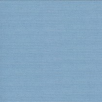 Luxaflex Essentials Vertical Blinds Colours | 1070 Juno Sky