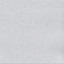 Luxaflex Essentials Vertical Blinds Fire Retardant | 1079 Teco Grey FR