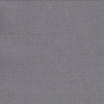 Luxaflex Essentials Vertical Blinds Fire Retardant | 1080 Teco Steel FR