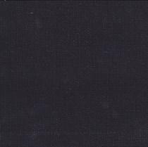 Luxaflex Essentials Vertical Blinds Fire Retardant | 1081 Teco Black FR