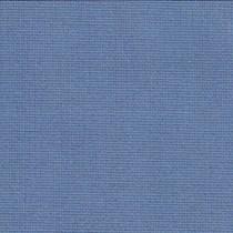 Luxaflex Essentials Vertical Blinds Fire Retardant | 1082 Teco Blue FR