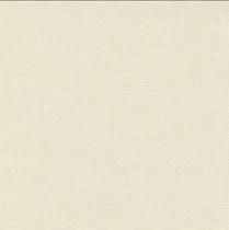 Genuine VELUX® Roller Blind (RFL) | 1086 - Beige