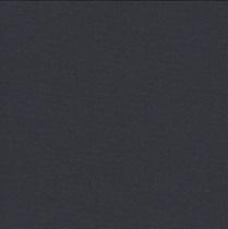Genuine VELUX® Blackout Duo (DFD) Blind | 1100 - Dark Blue/White