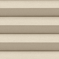 VELUX® Energy (FMC) Electric Blinds | 1155 - Beige
