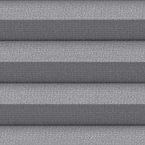 VELUX® Energy (FSC) Solar Blinds | 1158-Grey
