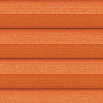 VELUX® Energy (FMC) Electric Blinds | 1161 - Orange