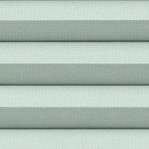VELUX® Energy (FMC) Electric Blinds | 1168 - Dusty Green