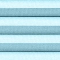 VELUX® Energy (FSC) Solar Blinds | 1169 - Light Blue