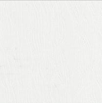 Deco 1 - Translucent White Roller Blind | 1206 Camara