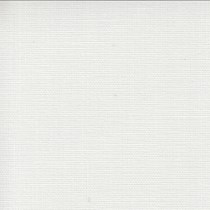 Luxaflex Vertical Blinds White & Off White - 89mm | 1328 Elements