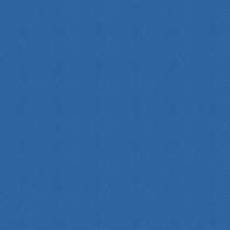 VELUX® Remote Solar (RSL) Roller Blind | 1952-Blue