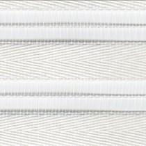 Luxaflex Facette Shades - Fire Retardant | Sincere Marzipan 2126 FR