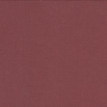 Deco 2 Luxaflex Room Darkening Colour Roller Blind | 2175 Lumiere