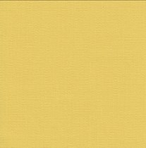 VALE for Balio Blackout Blind | 2228-145-Whin
