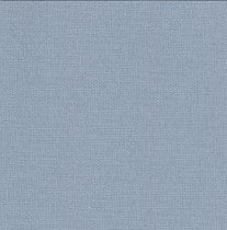 VALE for ROOFLITE Childrens Blackout Blind | 2228-224 Coastal Blue