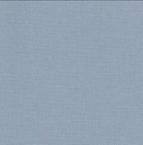 VALE for Balio Blackout Blind   2228-224-Coastal Blue