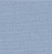 VALE for ROTO Childrens Blackout Blind | 2228-224 Coastal Blue