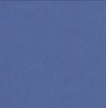 VALE for ROOFLITE Childrens Blackout Blind | 2228-225 Cobalt