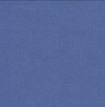 VALE for Balio Blackout Blind   2228-225-Cobalt