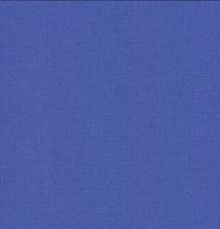 VALE for Velux Childrens Blackout Blind | 2228-225 Cobalt