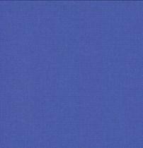 VALE for Velux Childrens Blackout Blind | 2228-225 Cobalt