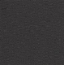 VALE Flat Roof Roller Blackout Blind | 2228-228-Black