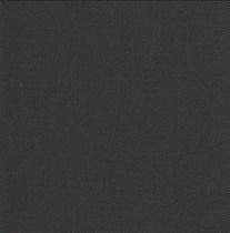 VALE Flat Roof Roller Blackout Blind | 2228-228-Black