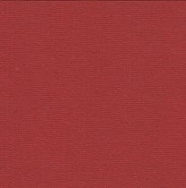 VALE for Balio Blackout Blind | 2228-804-Redcurrant