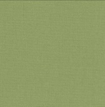 VALE for Balio Blackout Blind | 2228-809-Lichen