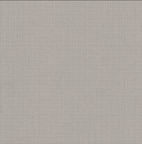 VALE for Balio Blackout Blind | 2228-811-Gentle Mist