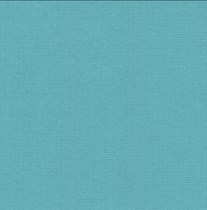 VALE for ROOFLITE Childrens Blackout Blind | 2228-812 Kingfisher Blue