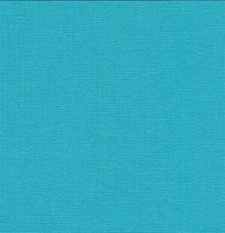 VALE for ROTO Childrens Blackout Blind | 2228-812 Kingfisher Blue