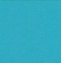 VALE for Velux Childrens Blackout Blind | 2228-812 Kingfisher Blue