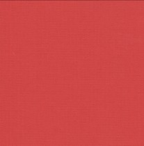 VALE for ROOFLITE Childrens Blackout Blind | 2228-851 Carnival Red