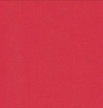 VALE for DAKSTRA Childrens Blackout Blind | 2228-851 Carnival Red