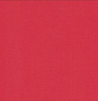 VALE for FAKRO Childrens Blackout Blind | 2228-851 Carnival Red