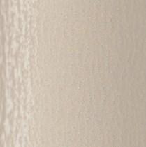 Luxaflex 25mm Metal Venetian Blind | 2302