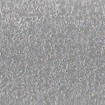 Luxaflex 25mm Grey Varioflex Metal Venetian Blind | 2307 Isle