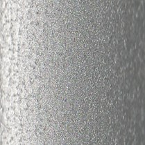 Luxaflex 50mm Metal Venetian Blind | 2307