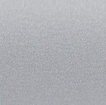 Luxaflex 25mm Grey MegaView Metal Venetian Blind | 2310 Metallic