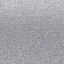 Luxaflex 25mm Grey Varioflex Metal Venetian Blind   2325 Metallic